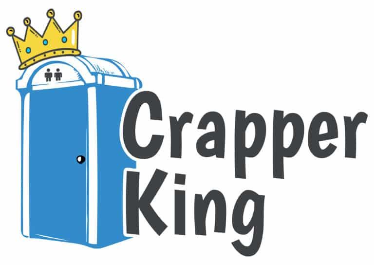 crapperking